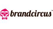 brandcircus