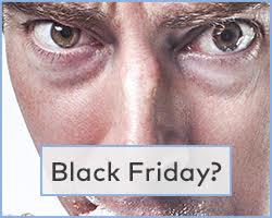 Oferta Black Friday la Somproduct