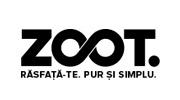 haine blana Zoot